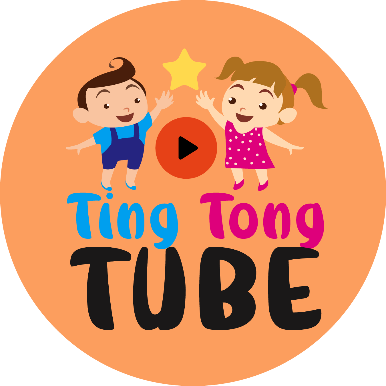 Tingtongtube