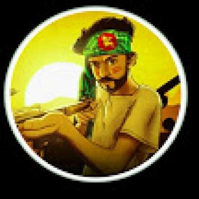 Mashrafi